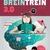Breintrein 3.0