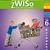 zWISo leerjaar 1 blok 6 werkboek