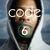 Code Gedragswetenschappen 6 GO!