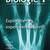 Biologie 4 Exploratie -en experimentenschrift