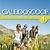 Caleidoscoop 1 Werkboek Godsdienst a-stroom (editie 2018)