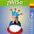 zWISo leerjaar 1 blok 2 werkboek