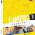 Campus Nederlands 1 Werkboek