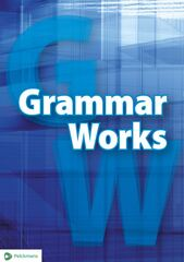 B-BOEK: Grammar Works