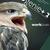 Biogenie +2 Natuurwetenschappen voor het tweede leerjaar werkboek (2011)