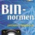 BIN-normen efficiente communicatie