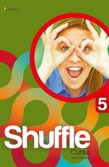 Shuffle 6
