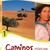 Caminos nieuw 1 werkboek