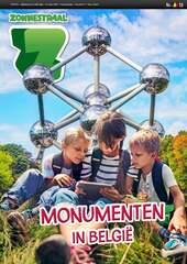 Zonnestraal 2017-2018 13-16 3