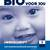 Bio voor jou 3 niet-wetenschappelijke richtingen werkschrift
