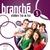 Branché 5 TSO ateliers extra (2014)