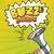 BUZZ &Trade 3 - Dubbele finaliteit