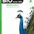 Bio voor jou 3 werkschrift voor wetenschappelijke richtingen