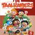 De Taalkanjers 6 - Werkboek B (editie 2020)