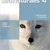 Bio Naturalis 4 - Leerwerkboek (1 uur) - Editie 2018