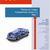 Autotechniek niveau 2-3 - Theorie en vragen: Map 1 en 2
