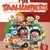De Taalkanjers 6 - Werkboek A (editie 2020)