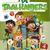 De Taalkanjers 4 - Werkboek C (editie 2020)