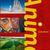 Animo 4 Plus Leerwerkboek (Editie 2019)
