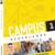 Campus Nederlands 1 Bronnenboek