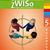 zWISo leerjaar 1 blok 5 werkboek