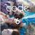 Code Cultuurwetenschappen GO! 6 - Leerwerkboek
