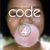 Code Gedrag 4 leerwerkboek (vrij onderwijs)