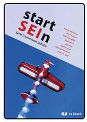 startSEIn Socio Economische Initiatie (2014)