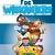 De Wiskanjers - Werkboek 2 Blok 2