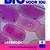 Bio voor jou 5 wetenschappelijke richtingen leerboek