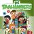 De Taalkanjers 4 - Taalboek B (editie 2019)