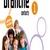 Branché 1 édition révisée contacts 2011