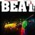 Beat! 1 - LWB