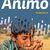 Animo 3 Leerwerkboek (editie 2019)