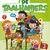 De Taalkanjers 3 - Werkboek C (editie 2020)