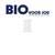 Bio voor jou 5 niet-wetenschappelijke richtingen leerboek
