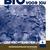 Bio voor jou 6 opdrachtenboek wetenschappelijke richtingen