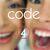 Code cultuurwetenschappen 4 LWB (VO - 2017)