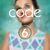 Code Gedragswetenschappen 6 VO - Leerwerkboek