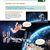 Blikopener 6 Ontdekkingsreizen themabundel