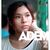 ADEM 2 - Waarom? (2020)