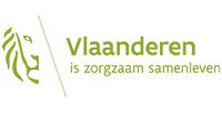 logo Zorgzaam Vlaanderen