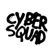 logo CyberSquad