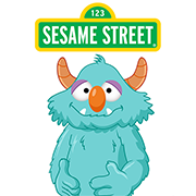 logo Breathe with Sesame