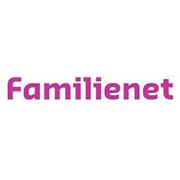 logo Familienet