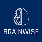logo Brainwise