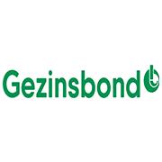 logo Goedgezind