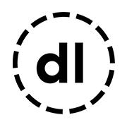logo Druglijn