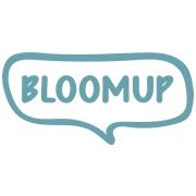 logo BloomUp
