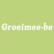 logo Groeimee